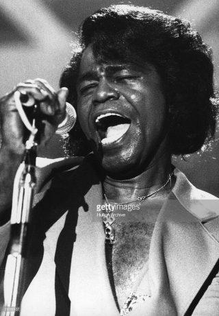 James-brown-american-funk-soul-singer-songwriter-and-producer-at-the-picture-id2636537