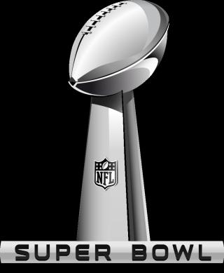 Super_Bowl_stock_logo