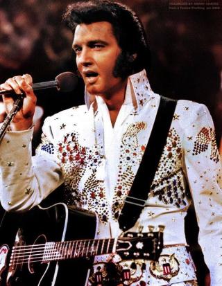 Elvis-presley-elton-boss